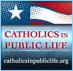 CatholicsPublicLife_000