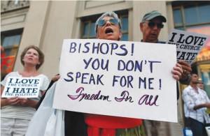 bishopsdontspeak