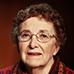 Rosemary Radford Ruether-web74