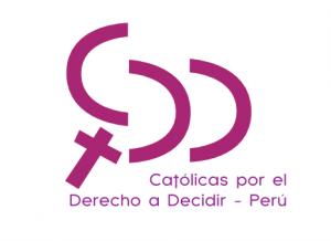 cdd-peru