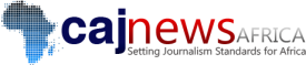 CAJ News Africa