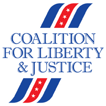 Coalition for Liberty and Justice