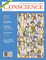 Conscience 2015-1