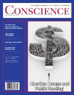 Conscience 2015-2