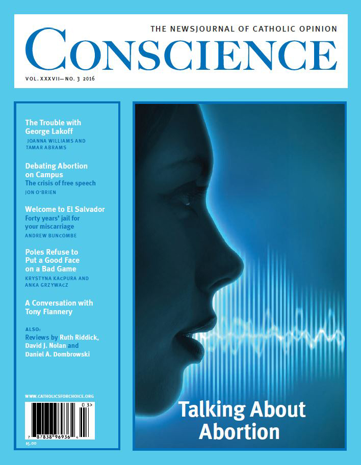 Conscience2016-1-1_001