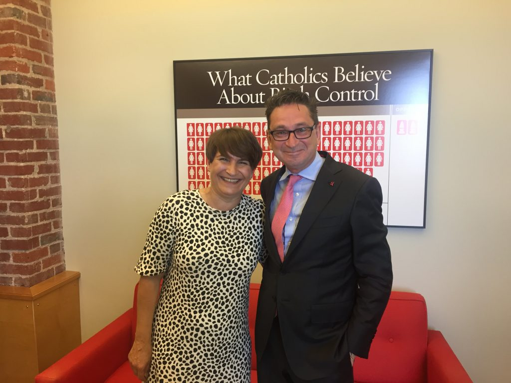 justiceburg catholic singles Western catholic union is a fraternal life insurance society that attends to the fraternal, financial and spiritual well-being of its members.