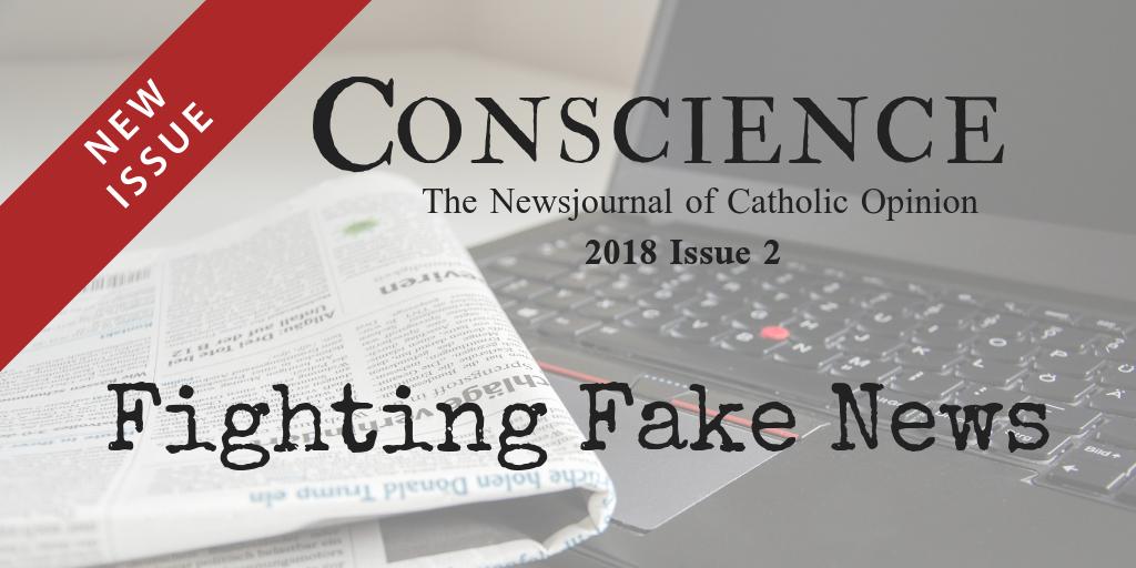Catholics For Choice